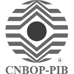 CNBOP PIB - Scientific & Research Center for Fire Protection