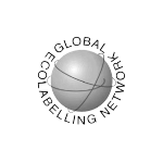 Global Ecolabelling Network
