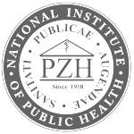 National Institute of Public Health & Hygiene
